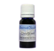 Oil-Christ-Scent
