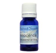 Oil-Innocence