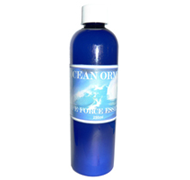 Ocean Ormus Life Force Essence-