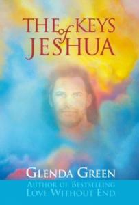 book-The-Keys-of-Jeshua-203x300