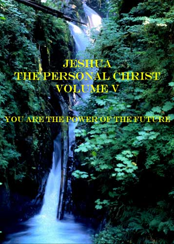 book-The-Personal_Christ