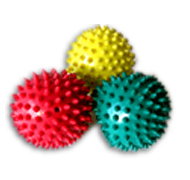web-laundry-ball