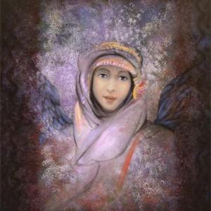 ARt-Mary-Magdalene