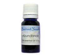 Oil-Abundance