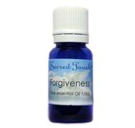 Oil-Forgiveness