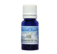 Oil-Joy