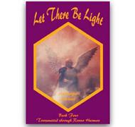 book-LetThereBeLight
