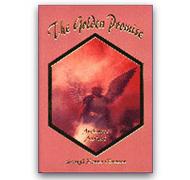 book-TheGoldenPromise