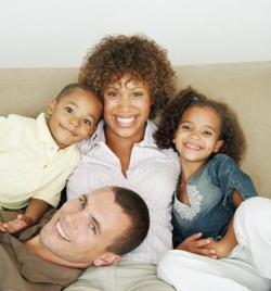 Miracle II family