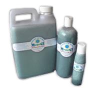 web-Moisturizing-Soap